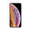 Nuglas iPhone Screen Protector
