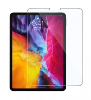 Nuglas iPad Clear Screen Protector