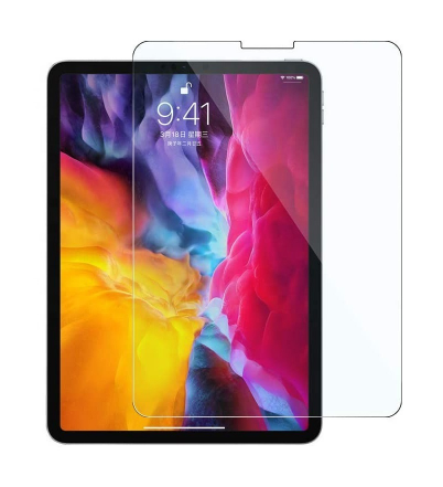 Nuglas iPad Clear Screen Protector
