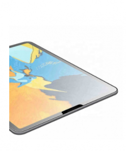 Nuglas iPad Matte Screen Protector