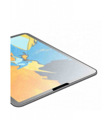 Nuglas iPad Matte Screen Protector
